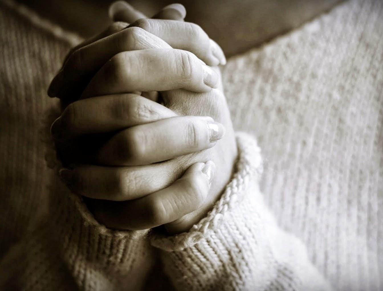 praying hands[1]