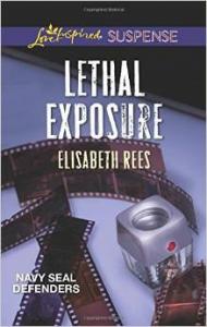Elisabeth Rees