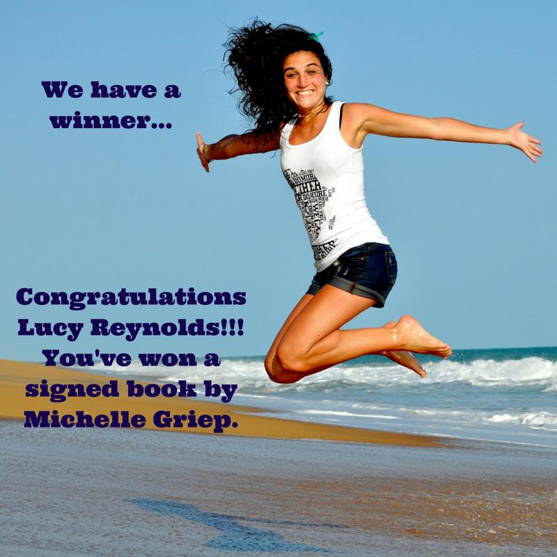 congratulationslucy-reynolds