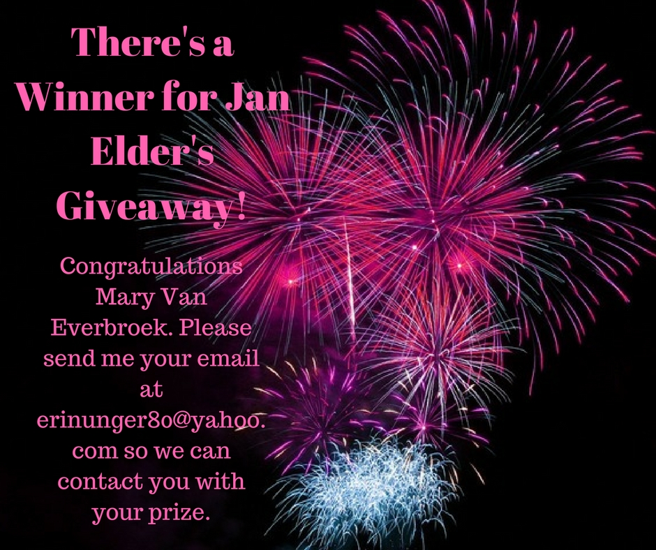 theres-a-winner-for-jan-elders-giveaway